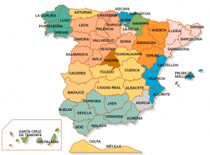 mapa_comunidades_autonomas