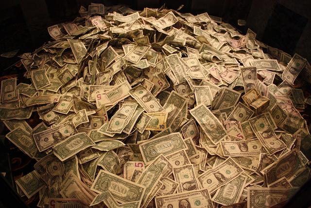 Cuales son los hombres mas ricos del mundo Mas-dinero1
