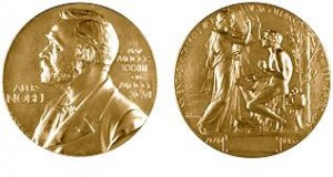 medalla_nobel_la_paz