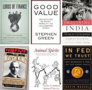 mejores-libros-de-negocios-del-2009