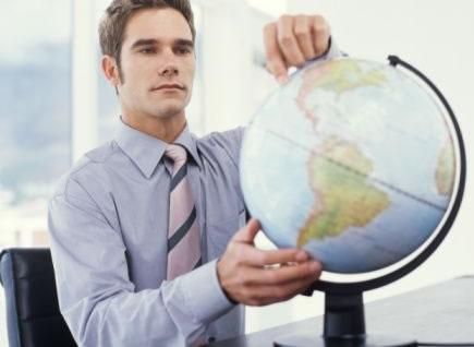 ¿Qué países clasificamos como emergentes?