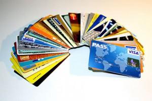 mercado_tarjetas_credito