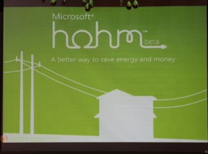 microsoft-hohm-01-468