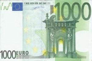 mil_euros