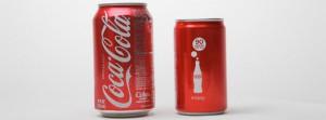 minilata-coca