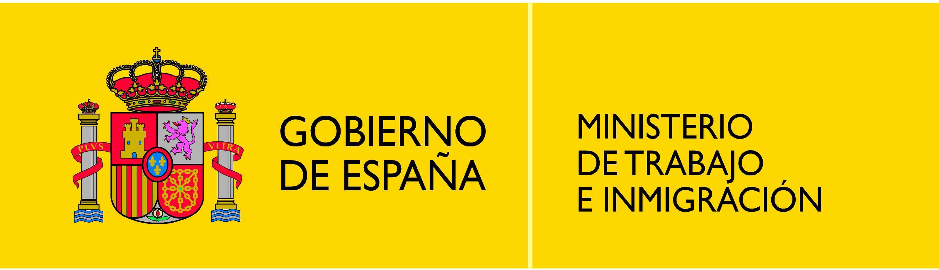 Salario minimo 2015 ministerio del autos post for Ministerio del interior empleo