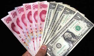 moneda-global