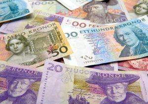 moneda_sueca