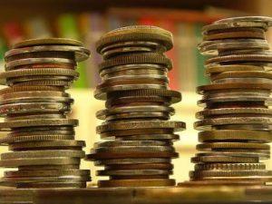 monedas3