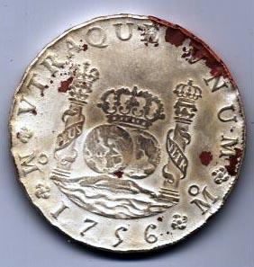 monedas_falsas