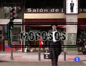 morosos-758923