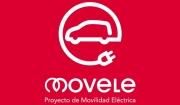 movele_logo_3