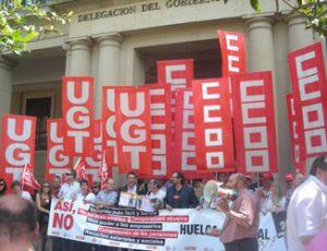 movilizaciones_sindicatos