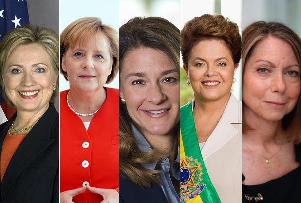 mujeres_poderosas
