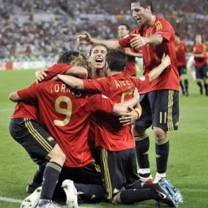n_seleccion_espanola_final_alemania_vs_espana-6606