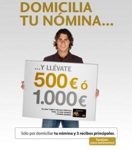 nadal-nomina-banesto-264x3002