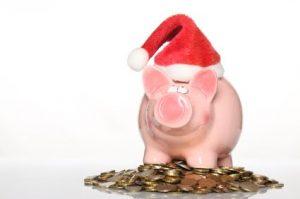 navidad-ahorrar