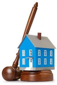 nueva-normativa-para-hipotecas