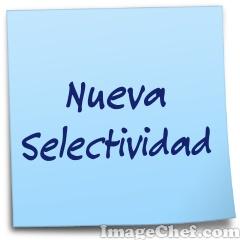 nueva_selectividad