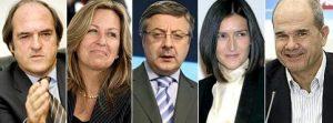 nuevos_ministros