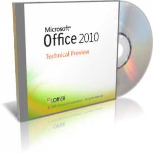office-2010-14-box-caja