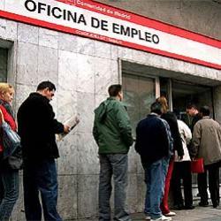 oficina_empleo11