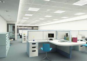 oficinas-info-m2