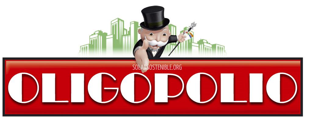 oligopolio-monopolio-electrico1