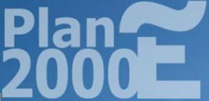 pan2000e