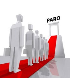 paro-fila1