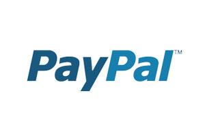 [Imagen: paypal-logo-header-157218.jpg]