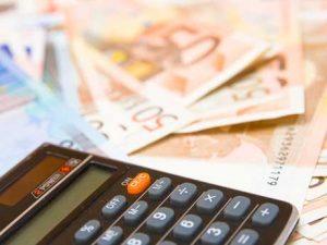 pedir-aumento-sueldo