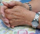 pensión sovi