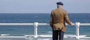 pensiones_jubilacion