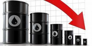 petroleo-barril_560x280