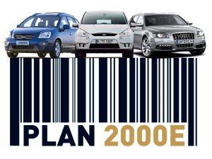plan2000e1