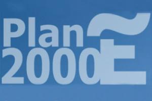 plan_2000_e