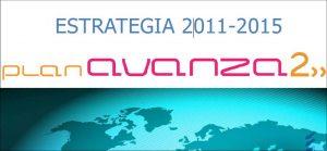 plan_avanza_2