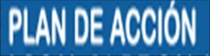 plan_de_accion_15_meses