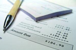 planificar-gastos