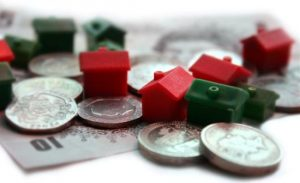 precio-vivienda1