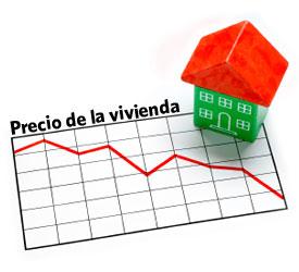 precio-vivienda2