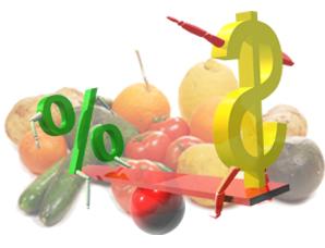 precio_alimentos_octubre
