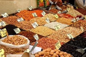 precios-alimento