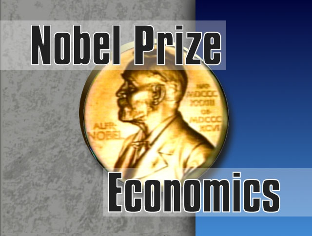 premio-nobel-economia.jpg (640×484)