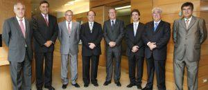 presidentes-cajas_dentro