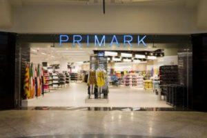 primark-tienda-barcelona_0