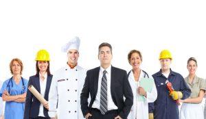 workers_2011-3(7).jpg