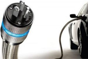 proyecto-movele_coches-electricos