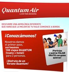 quantum-air